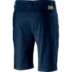 Castelli VG 5 Pocket Shorts Men dark infinity blue
